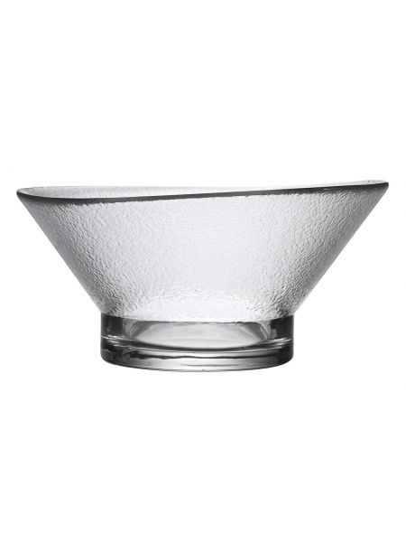 Coupe Cafet 25cl
