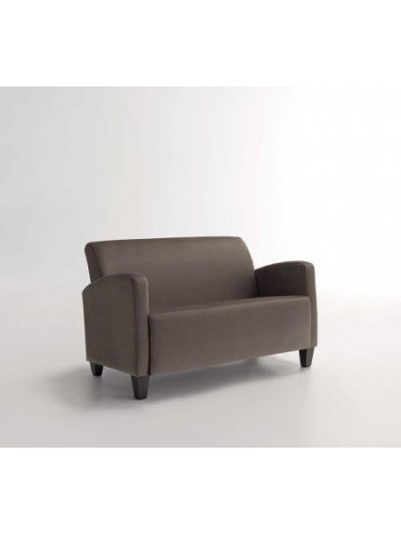 Fauteuil London 2 places