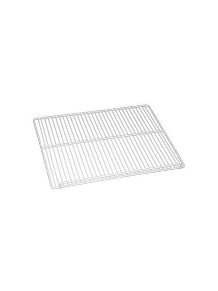 Grille 'Optima' GN2/1