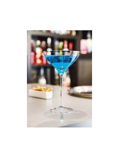 Coupe Cocktail Champagne