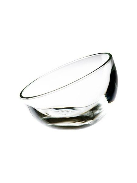 Verrine Mini Bubble 5cl