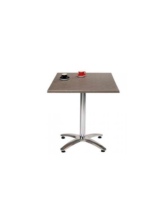 Table Roma 60 X 60 Montpellier