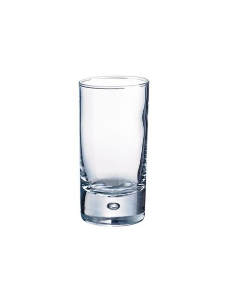 Verrine Disco 9cl