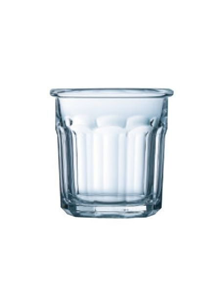 Verrine/Coupe Eskale trempé 9cl