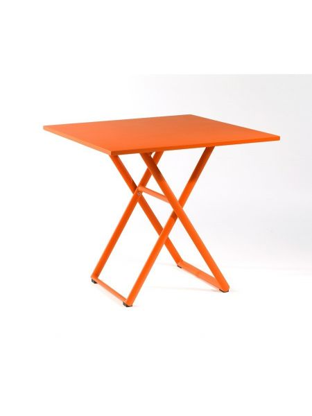 Table pliante Luce