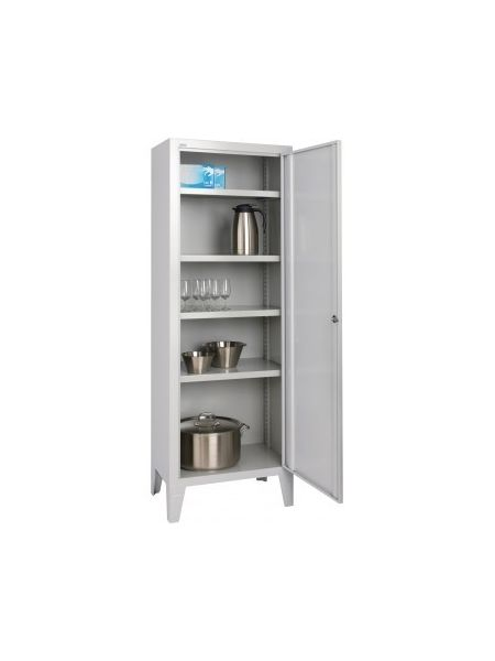 *OCCASION* Armoire Multi-Usages 600