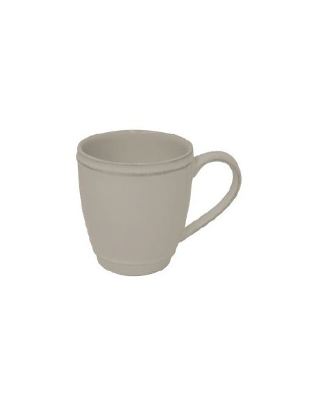 Mug 40cl Manon Grey