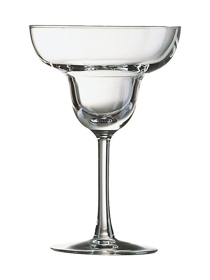 Coupe Margarita 27cl
