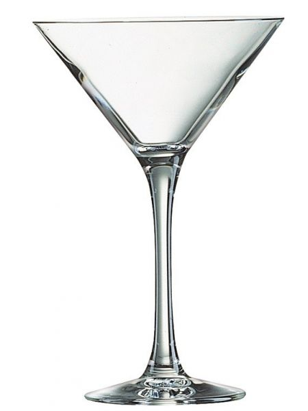 Verre Cocktail 21cl