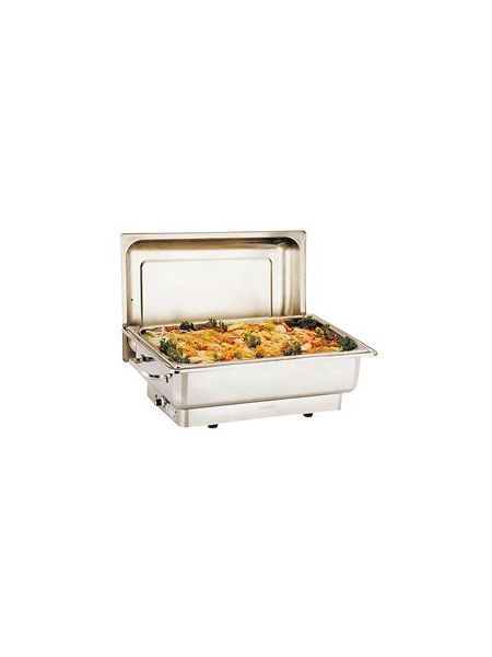 Chafing Dish Electrique