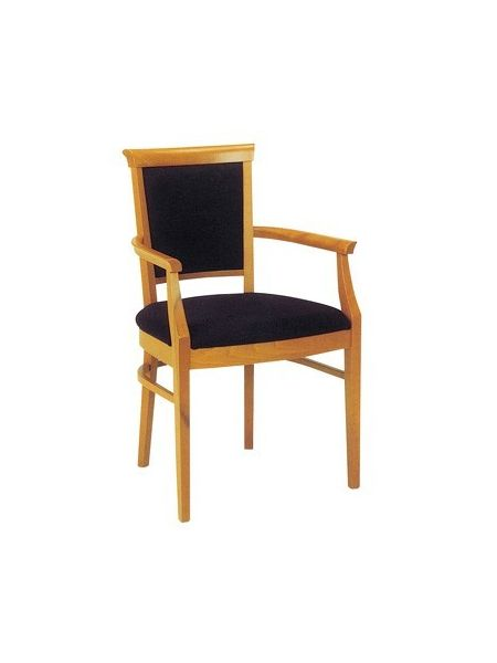 Fauteuil Florence
