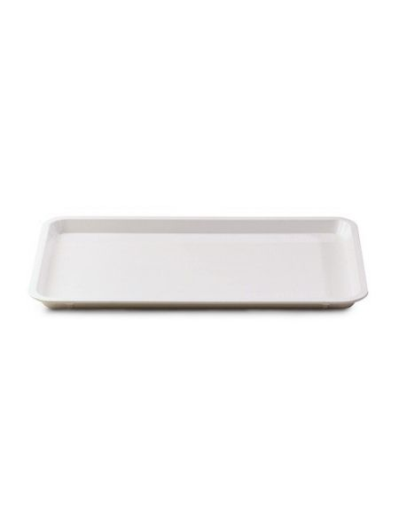 Plateau ABS alimentaire 600 x 400
