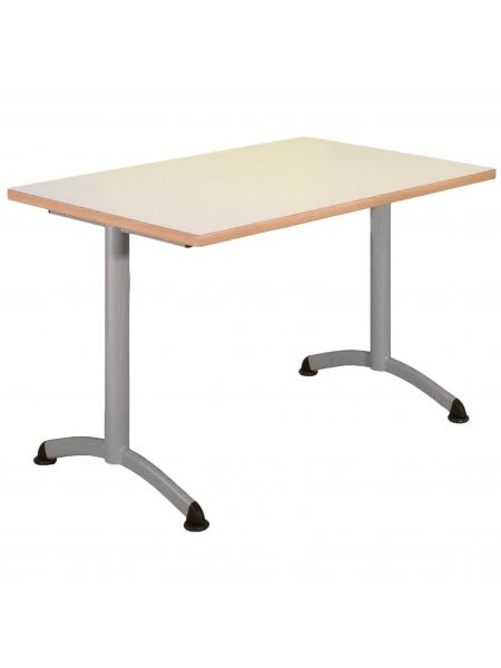 TABLE Z 120 X 80