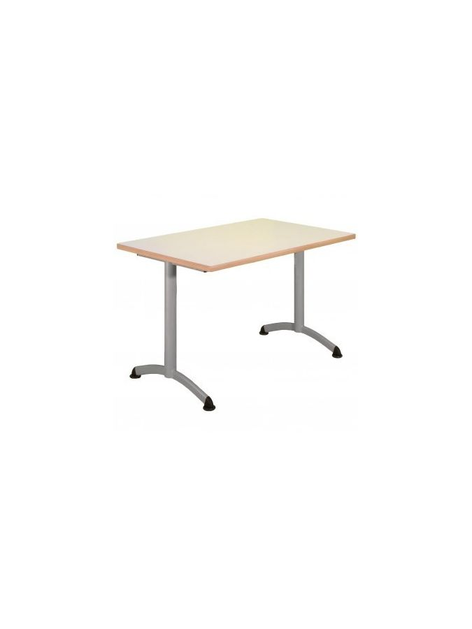 """TABLE """"H"""" 180 X 80"""