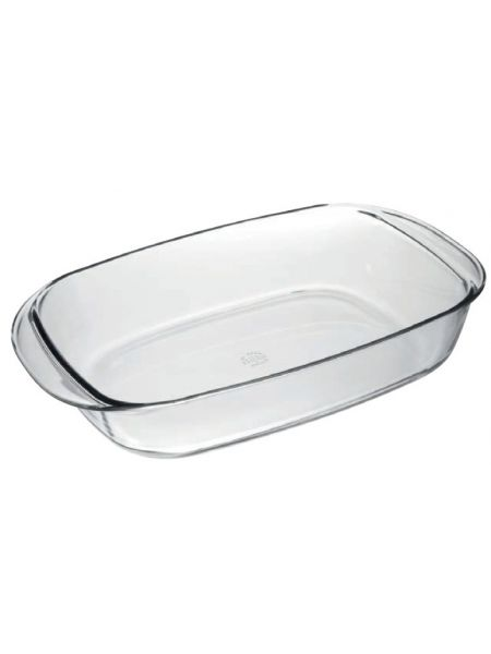 Plat Rectangle Ovenchef 38 X 23